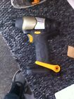 panasonic 12v impact driver spares or repair