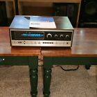 Pioneer QX-8000 4-Channel Quad / Stereo Receiver - For Repair - 1 channel low