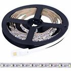 Bias Lighting Hdtv Medium 118In 3M Usb Led Backlight Bright Normal Whit NEW