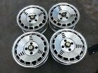 RARE RIKEN TURBOS WHEELSNISSANS14SILVIAS13240SXAE86 ACCORDPRELUDELEGEND