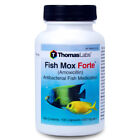 Fish Mox Forte 500 mg 100 ct Aquarium Treatment