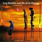 Izzy Stradlin - Izzy Stradlin And The Ju Ju Hounds (CD)