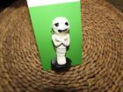 Mummy Minature Figurine for Halloween Village Spooky Town or Lemax