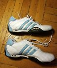 Adidas Team Good Year Women Shoes Size 9