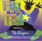 Evelyn Thomas : Best Of The 80s Vol. 1 CD