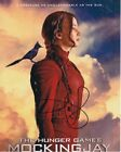 Top 5 Hunger Games Autographs Found on Trading Cards 27