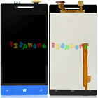 LCD DISPLAY + TOUCH SCREEN DIGITIZER ASSEMBLY FOR HTC WINDOWS PHONE 8S A620E