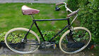 Raleigh Roadster Vintage Rat Look Bike