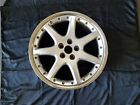 18 JAGUAR S TYPE WHEELS 2 PC 59770 RECON