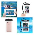 for SAMSUNG M850 INSTINCT HD Universal Protective Beach Case 30M Waterproof Bag