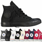 Nice VAN Classic OLD SKOOL Low High Top Suede Canvas sneakers SK8 MENS Shoes