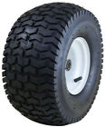 Front Wheel Tire for 42