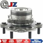 For 2001 2006 Mitsubishi Montero 4WD ModelFRONT ONLY1pcWheel Hub Replacement