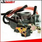 For Kawasaki KLF300 Carburetor 1986 1995 1996 2005 BAYOU Carby Carb ATV 1986