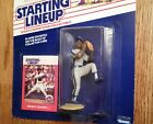 1988 Kenner Starting Lineup Dwight Gooden (NIB) New York Mets. MLB Licenced.