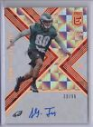 2018 Super Bowl LII Rookie Card Collecting Guide 35