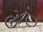Orbea mx20 xc kids bike