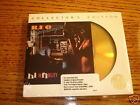 Hi Infidelity by REO Speedwagon Gold CD, May-1995, Sony Music