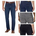Urban Star Jeans Stretch Relaxed Fit Straight Leg Mens NWT