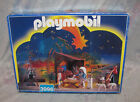 Playmobil Sets 3996  3997 Nativity Scene Creche Wise Men Baby Jesus Box
