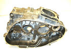 1982 82-83 Honda XL250R XL250 R Engine Case Cases Crankcase