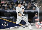 Todd Frazier Rookie Cards Checklist and Guide 15