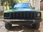 2000 Jeep Cherokee Classic for $2000 dollars