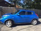 2011 Nissan Juke AWD S for $5000 dollars