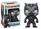 Ultimate Funko Pop Black Panther Figures Checklist and Gallery 5