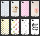 Rabbit Phone Case Cover Pet Personalised Custom Cute Funny Bunny Fluffy 156