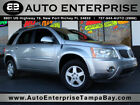 2006 Pontiac Torrent -- 2006 for $2500 dollars