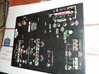 ROWE AMI 40917401 Extremely Cool AUDIO/VIDEO CONTROL BOARD Jukebox