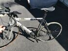 Caliente Quintana Roo Bike EXCELLENT Condition!