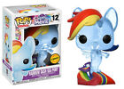 Ultimate Funko Pop My Little Pony Figures Checklist and Gallery 7