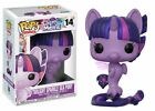 Ultimate Funko Pop My Little Pony Figures Checklist and Gallery 9
