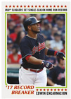 10 Edwin Encarnacion Cards Worth Watching and Collecting 17