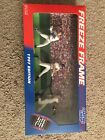 Starting Lineup Mike Piazza Freeze Frame 1997 Los Angeles LA Dodgers