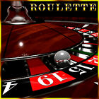 THE ULTIMATE ROULETTE STRATEGY SYSTEM GUIDE EMAILED TO YOU WITHIN 24 HOURS