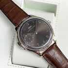 IWC Portugieser Minute Repeater Ardoise Limited Edition 250 Portuguese IW504210