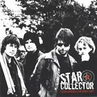 Star Collector : Flash-Arrows & The Money Shot CD