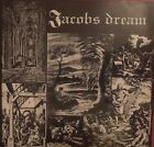 Jacobs Dream- S/T (1996 CD. Self Released) Queensryche, Lethal, Leviathan, Riot