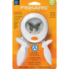 Fiskars Squeeze Punch X Large Fly Away Part SQXL 9830 by Fiskars Scrapbooking