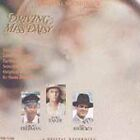 Driving Miss Daisy Original Soundtrack (CD) SHIPS NEXT DAY Louis Armstrong