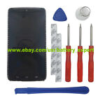 For Motorola Droid Turbo XT1254 Maxx XT1225 LCD Display + Touch Screen Digitizer
