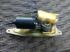 96 97 98 Geo Metro LSI Wind Shield Wiper Motor Tested Works Properly