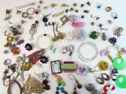 Junk drawer Mixed lot of stuff Take a look
