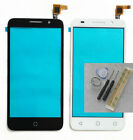 Touch Screen Digitizer Glass For Alcatel One Touch pop 3 Pixi 3 4G OT5065 5065A