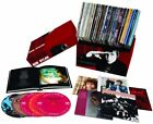 Bob Dylan The Complete Album Collection 47 CDs Colossal Box Set