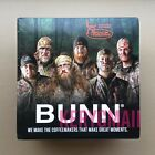 BUNN 10 Cup Speed Brew Coffeemaker Buck Commander Limited Edition BRAND NEW