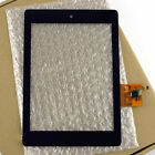 Touch Screen Digitizer Glass Toccare Schermo For Acer Iconia Tab A1 A1-810 7.9
